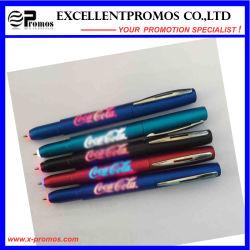 2020 Nouvelle conception Lightup Pen (EP-P8288)