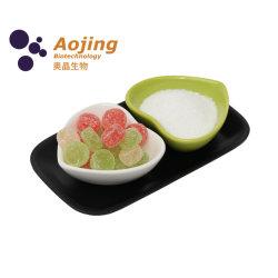 Stevia Sugar for Candy HS 2938909090 E960