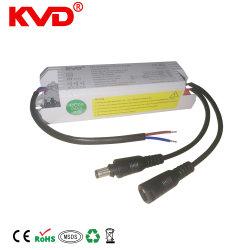 سعر خاص LED مصدر الطاقة في حالات الطوارئ LED الطاقة الطوارئ الطاقة الطوارئ الوقت 185 minuts