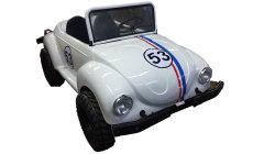 ATV 1500W 미니 베일 핫(Mini Beetle Hot)을 위한 공장 가격이 싼 윌리스(Willys for Sale) 유스 UTV 판매