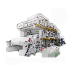 GPPS 형 제작자 플라스틱 사출 성형 형 형 제조 형 제조자 프로세스 생산 제조