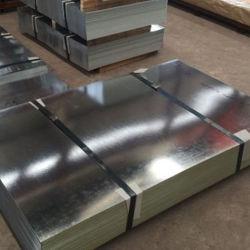 201 202 لوحة من الفولاذ المقاوم للصدأ، صفيحة مغلفنة، لوحة من الصلب منقوش، تلميع، سعر المصنع السابق