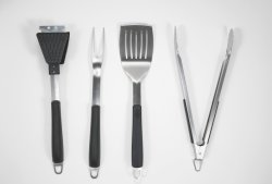 ステンレス鋼Ss430の台所一定の調理のツール