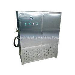 Dh-3000b Oil-Free Air Compresseur à piston de piston