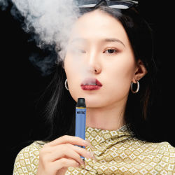 سعر الجملة Vape 1000 مافس السجائر الإلكترونية التي يمكن التخلص منها