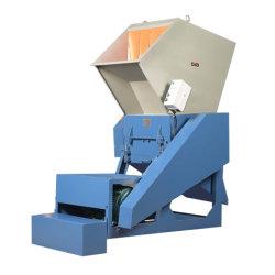 플라스틱 분쇄 머신 과일 바구니 전동 크러셔 대형 플라스틱 기계 압궤