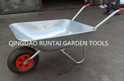 بيع ساخنة الاستخدام المتين لفنش عجلات الدرج Wb5204