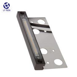 Aluminium moulé LT2703 12V 4W Paysage Hardscape d'éclairage à LED/étape/Deck luminaire