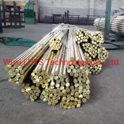 지르코늄 Qzr0.2 Qzr0.4 철 Qfe2.5 텔루륨 청동 C14500 카드뮴 Qcd1 C16200 마그네슘 Qmg0.8 청동 구리 바 로드 플랫 바 와이어 Bar Hollow Bronze 바
