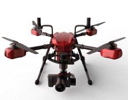 RC 비행기 Romote 무인비행기를 위한 차 기록병 기능을%s 가진 2020마리의 RC 모형 비행 구름 새로운 RC 장난감 Hmo RC 헬기 4CH 2.4G Wif 1080P 먼 HD 사진기 무인비행기