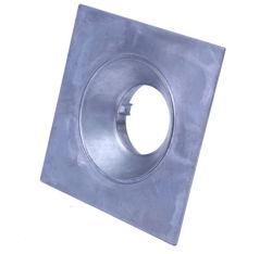 Сотрудников категории специалистов из алюминиевого сплава с изготовителями оборудования и умирают Zinc-Alloy литой детали в большого размера с высоким давлением