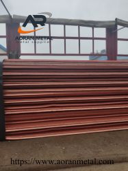 Grosser Rabatt-Mineral-u. Material-Qualitäts-hoher Reinheitsgrad beste 99.99%