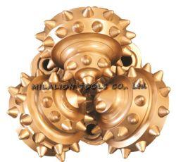 """TCI/Tricone Bit/7 7/8 """" IADC 545/de Hulpmiddelen van de Mijnbouw/van de Boring van de Roek"""