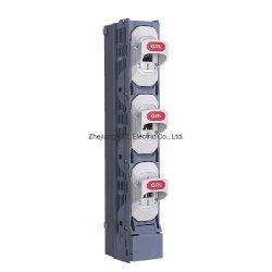 AC800V Type de fusible NH de l'interrupteur de bande