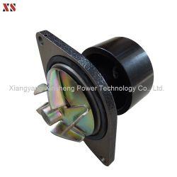 Groupe électrogène Diesel 6b du moteur de pompe à eau pièces de rechange 4935793