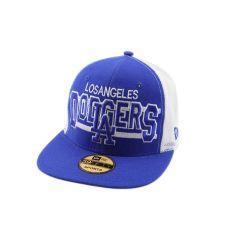 High Quality La hnapback مع 3D التطريز كرة السلة البيسبول مخصص قبعة
