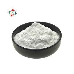 Pflanzenextrakt Biologisches Pestizid Physcion 98%TC CAS 521-61-9 HPLC NMR COA