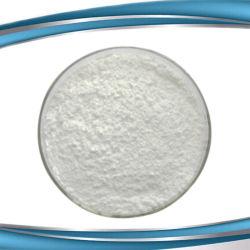 Fungicidi agrochimici di Azoxystrobin 95%Tc 131860-33-8
