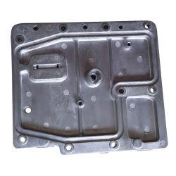 pièces de rechange & moulage sous pression en aluminium usiné