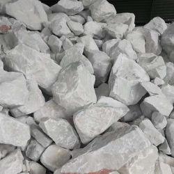 درجة كيميائيّ بيضاء كبريتات باريوم خاصة [برتس] كتل لأنّ صناعة مطّاطة