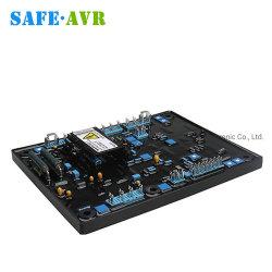 Générateur Diesel Régulateur automatique de tension AVR MX321