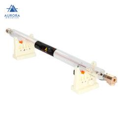 レーザーの彫版のマーキングの打抜き機のための50W 1000mm Dia. 50の二酸化炭素レーザーの管