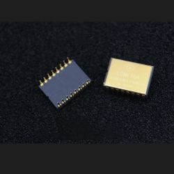 Zitn 소형 크기 고온 NAND 플래시 메모리