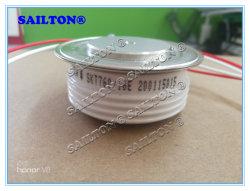 Капсула Тип Тиристор Skt760/12e (KP800A 1200V)