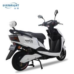 安い価格2の車輪の大人の電気オートバイのスクーターのリチウム電池