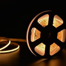 На заводе Rgbww 5В1 не Водонепроницаемый светодиодный газа 5050 60светодиодов/M 5m IP20, IP65, IP67 светодиодный индикатор полосы