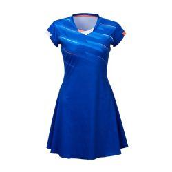 Высшее качество женской спортивной платья
