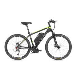 OEM Shimano 9 Gear 29er Disco de freno bicicleta eléctrica bicicleta Electrica