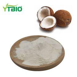 Estratto di cocco naturale polvere di cocco