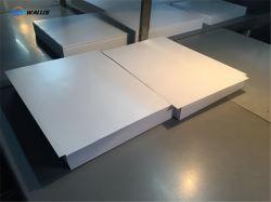 A4 PVC em policarbonato Base de cartão de plástico PET Core Film & folhas de impressão a laser para Deslocamento ou cartão de visita de ID em branco de RFID tornando