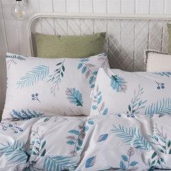 羽毛布団カバーセット贅沢な家の寝具 Dream Catcher のベッドシートの印刷 ベッド・シートの慰める人セットの販売