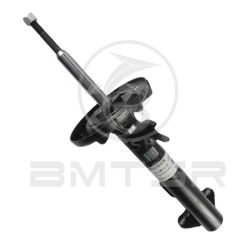 Stoßdämpfer Vorderachse für W203 C200 C180 2033201330