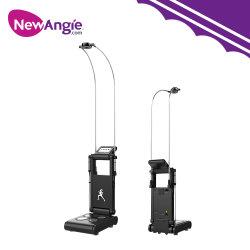 Medição da altura do analisador de impedância Bioelectricity Composição corporal