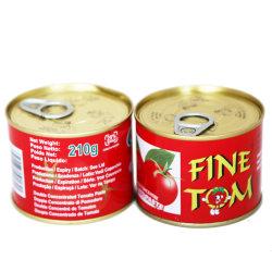 طماطم لصق مصنعين طماطم الصين لصق خط الإنتاج
