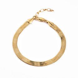 أفضل مجوهرات سحر الهدايا مع مجوهرات أزياء ذات أزياء ذات جودة عالية للبنات سلحتها الذهبية