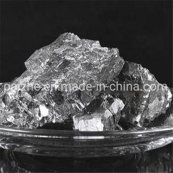 スチール製造のためのバナジウムFev Ferro 50% Fev80%希土類