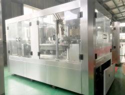 Напиток можно стеклоомыватели производственной линии производства консервной принятия решений машина для резьбовых соединений