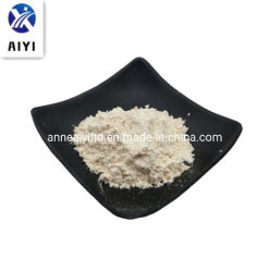 China-Fabrik geben das 99% N-Acetyl-L-Cystein Ethylester/Nacet CAS 59587-09-6 an