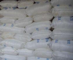Cacium tiocianato / calcio calcio Disulfocyanide Dithiocyanate / / 2092-16-2 / utiliza como agente de endurecimiento de la industria textil