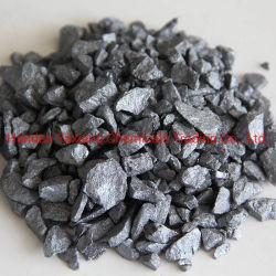 Ferro silicio / ferrosilicio / FeSi/silicio hierro con el mejor precio