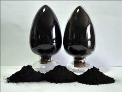 إمداد المصنع أوكسيد كوريك CAS 1317-38-0 بأفضل سعر