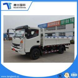 Plano/cama plana/camión/Lcv/comercial/Camion/Mini camionetas en venta