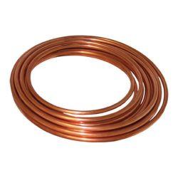 Preço fabricante panqueca de bronze de refrigeração isolados do nível da bobina do Tubo de cobre ferida /tubo/bobina de tubos para os condicionadores de ar