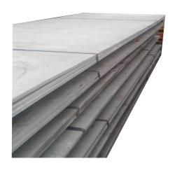 MS Iron Sheets China S275jr S355jr S690 Hot Rolled Low Plaat van gelegeerd staal