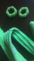 Hyh - компания HP3.25- 84 N резиновые фиксированные волос эластичные ленты вязальная машина