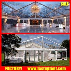 Estrutura da United Tenda Gazebo Acessórios Tenda Medieval de Peças para venda